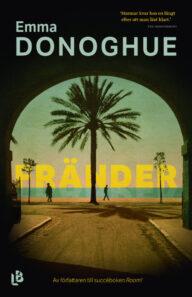 donoghue_frander_omslag_inb